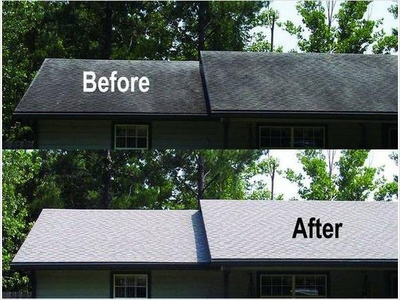 roof-before-and-after